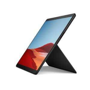 Quale Surface scegliere? Recensioni dei nuovi laptop Microsoft