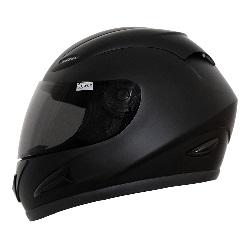 casco integrale - ato-fighter
