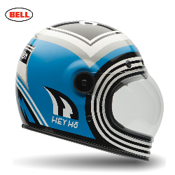 casco integrale - Bell Street 2015 Bullitt SE