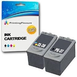 cartucce printing pleasure premium