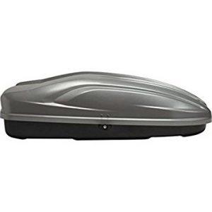 bagagliaio superiore per auto G3 ABSOLUTE 320 LT