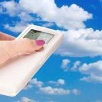I migliori telecomandi in commercio per climatizzatori