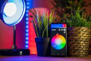 Migliore lampada da tavolo smart wifi: quale scegliere?