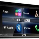 Le migliori autoradio Android - i migliori modelli presenti in commercio