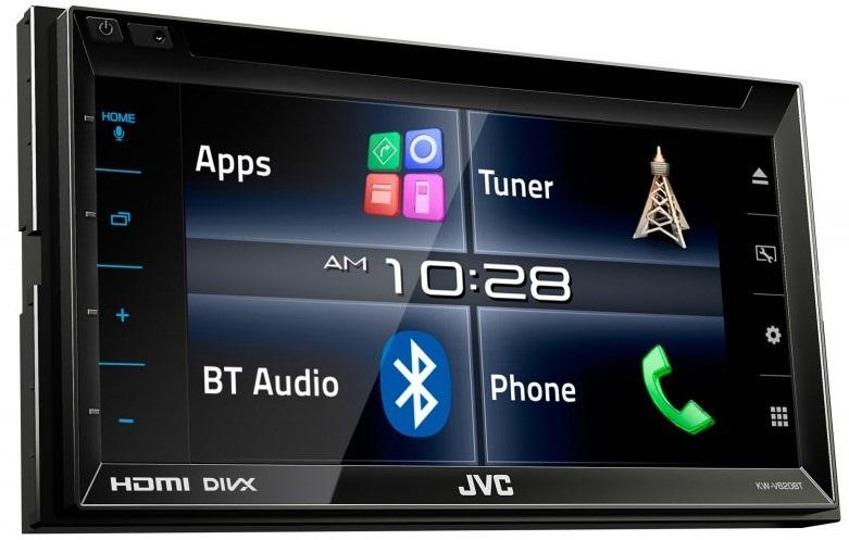 controllo volante Micro SD Mirror-Link USB Pumpkin compatibile con Bluetooth Dab +. per VW 4G 2 DIN Android 9.0 Wi-Fi radio GPS Autoradio da 9