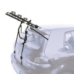 Portabici per auto : peruzzo cruiser delux
