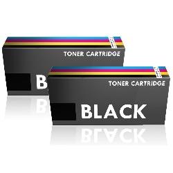 cartucce compatibili per stampanti hp - prestige cartridge