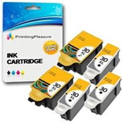 printing pleasure 30 xl