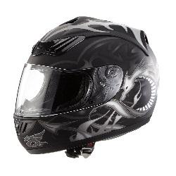 casco integrale - protectwear-h-510-11sw-drago