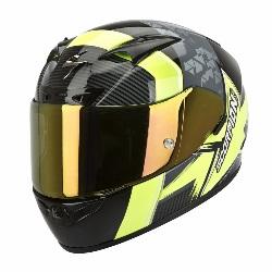 scorpion-exo-710-air-crystal-nero-giallo-neon