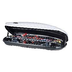 Box Ski : Thule 694800