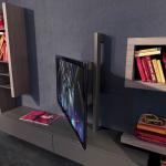 Migliori supporti TV da parete