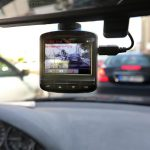 Videocamere per automobili - Dash Cam dalle buone prestazioni