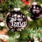 Addobbi e Decorazioni Albero di Natale