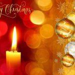 Addobbi e Decorazioni di Natale