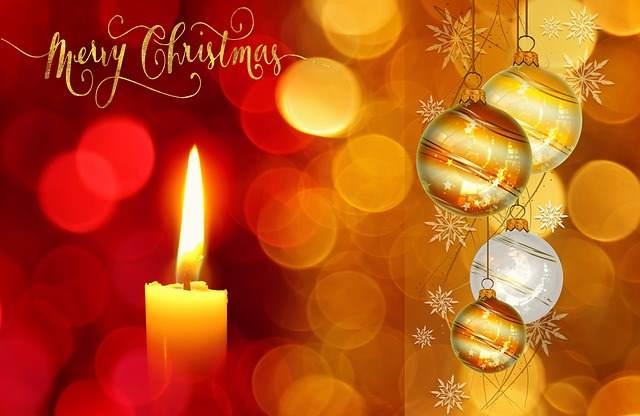 Decorazioni Natalizie X Dolci.Addobbi E Decorazioni Di Natale Per Interni Prezzi E Offerte