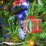 I migliori alberi di Natale artificiali: prezzi e offerte