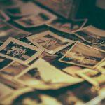 Album Fotografici da 300 Foto