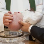 Migliori album fotografici per battesimo
