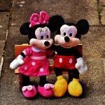 Migliori album foto Disney per bambini
