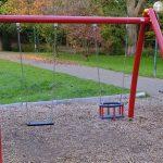 Le migliori altalene per bambini da giardino