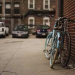 I Migliori Antifurto per Bici