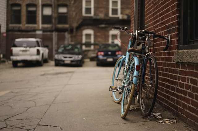 Migliori Antifurto per Bici