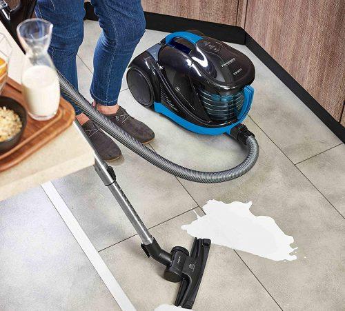 Per aspirapolvere ugello Pavimento Ugello Spazzola per aspirapolvere Accessori