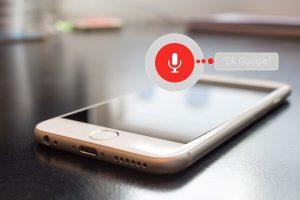 I migliori assistenti vocali e dispositivi compatibili