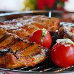 Migliori barbecue da Balcone e Terrazzo