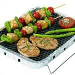 Migliori Barbecue usa e getta