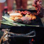 Guida all'acquisto del Miglior Barbecue