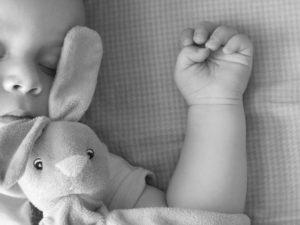 Scegliere i migliori baby monitor