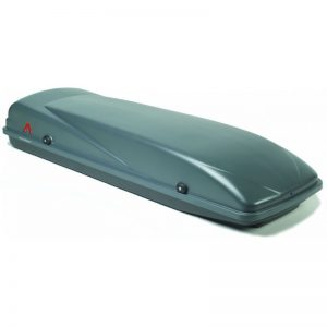 box auto portatutto portapacchi-g3-cargo-6