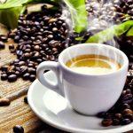 Come Scegliere la migliore macchina del caffè: Consigli, Prezzi e Offerte