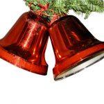 Campane di Natale