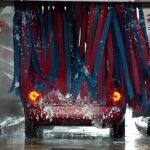 I migliori Detergenti per Auto
