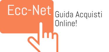 Guida ai Migliori Acquisti Online – Per Consumatori Felici
