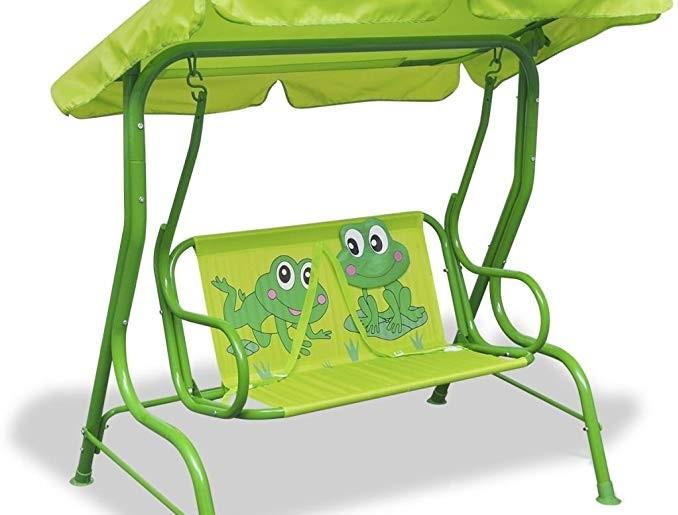 Dondolo per bambini da giardino recensioni prezzi e offerte - Dondolo da giardino prezzi ...