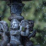 Fontana Artistica da Giardino