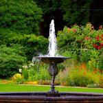 migliori fontane ornamentali da giardino