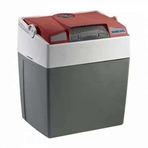 Migliori frigoriferi portatili per Auto - Prezzi ed Offerte
