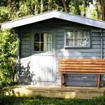 Casette da giardino: Come scegliere la migliore casetta da giardino