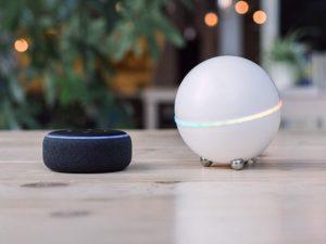 Miglior hub universale smart home