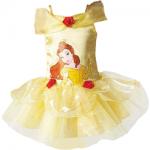 Costume Belle