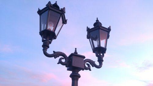 Lampioni in ghisa da giardino prezzi recensioni e offerte