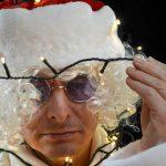 Luci e catene luminose di Natale: Prezzi e Offerte