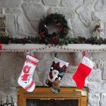 Calze di Natale Prezzi e Offerte