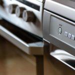 Elettrodomestici smart: quali scegliere. Prezzi, recensioni e offerte