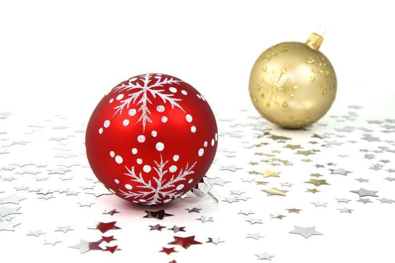 Immagini Palline Natalizie.Migliori Palle E Palline Di Natale Recensioni Prezzi E Offerte